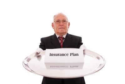 Versicherungen sind kein Allheilmittel.