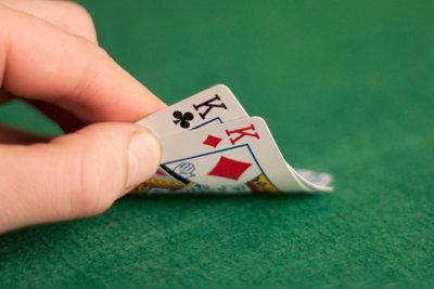 Ein Kartenspiel für Groß und Klein!