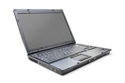 Laptops sind heute gängiger denn je.