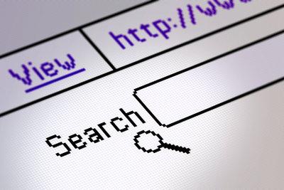 Hinderliche Weiterleitungen bei Suchmaschinen entfernen.