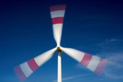 Lohnt sich eine Kleinwindkraftanlage für Sie?