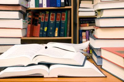 Mit der Fachhochschulreife können Sie studieren.