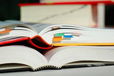 Zwischenprüfungen verlangen eine effektive Vorbereitung.