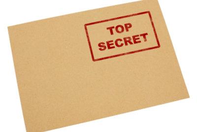 Konverter verhindern, dass DOCX-Inhalte geheim bleiben.
