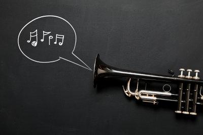 Laute Musik kann nerven.