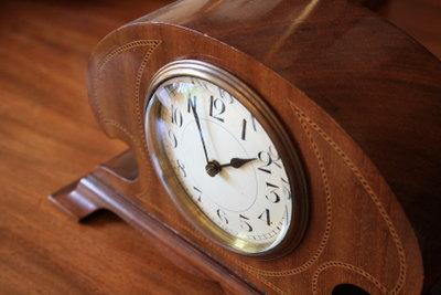 Mahagoniholz: Zeitlos schön mit der richtigen Pflege.