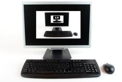 Videotelefonate mit ICQ