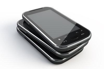 Touchscreen oder doch Tastatur?