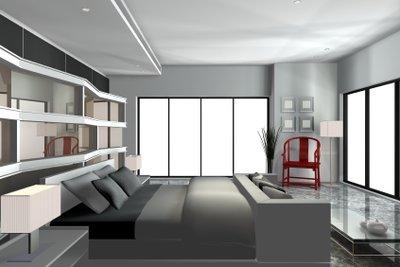 Undichte Fenster können zu Energiefressern werden.
