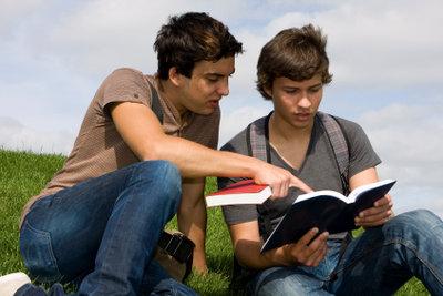 Lernen ist immer noch die beste Prüfungsvorbereitung.