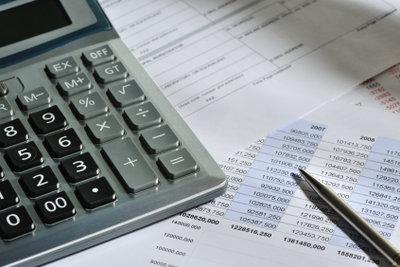 Holzverkauf unterliegt unterschiedlichen Umsatzsteuersätzen