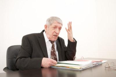 Altersteilzeitarbeitnehmer nur in Arbeitsphase kündbar!