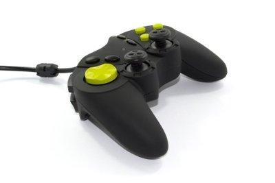 DirectX muss zum Spielen installiert sein.