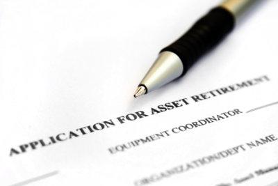Rentiert sich eine Berufsunfähigkeitsrente?