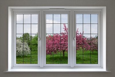 So tauschen Sie Fensterdichtungen richtig aus.