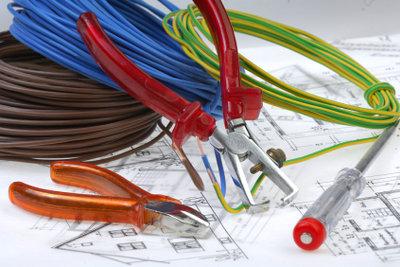 Stromkabel sicher verlängern