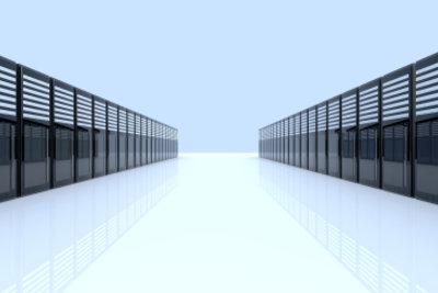 Ein zweites Betriebssystem mit Bootmanager installieren.