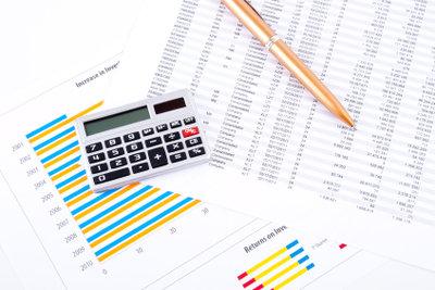 Zinsrechnen mit Excel