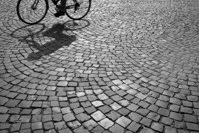 Restaurieren Sie Ihr altes Fahrrad!