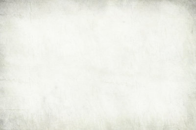 Eine Wand mit Gipskarton verkleiden.