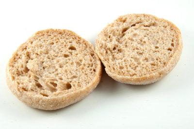 Brotrezepte mit Kamut sind leicht nachzubacken!