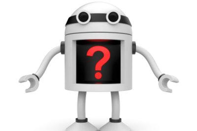 Was tun, wenn die Technik streikt?