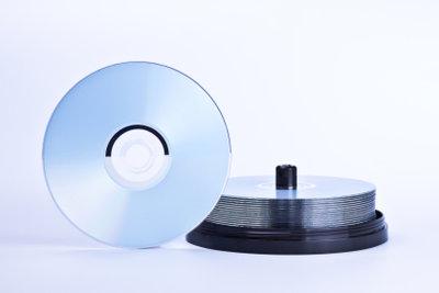 Knoppix-CD als Rettungs-CD für Linux