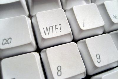 Das Chatprogramm einfach entfernen können.