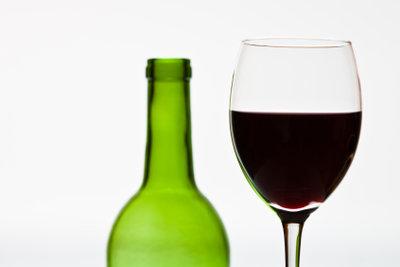 Pflaumenwein - wohlschmeckend und bekömmlich