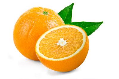 Orangen-Chili-Sauce können Sie leicht zubereiten.