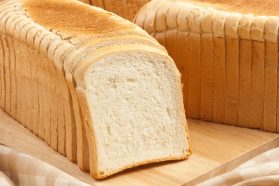 Magisches Viereck beeinflusst auch Brotpreise.
