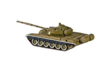 Panzerführerschein