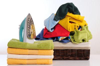 Mein Sohn trägt Damenwäsche - das kann ich tun