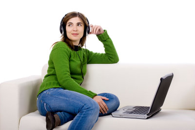Verwalten Sie Musik unabhängig mit SharePod.