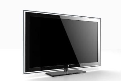 Fernsehen mit DVB-T