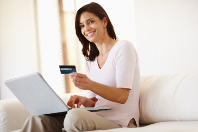 Paypal Ohne Guthaben