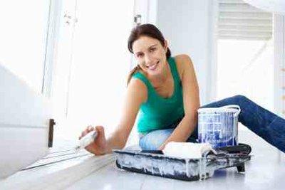 Gutachter decken Kosten beim Hauskauf auf.