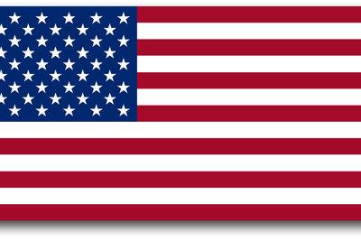 Schicken Sie SMS in die USA.