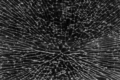 Herrliche Motive auf Glas sandstrahlen
