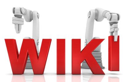 Ein Wiki selber erstellen - so geht's.