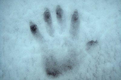 Gegen kalte Hände gibt es Hilfe.