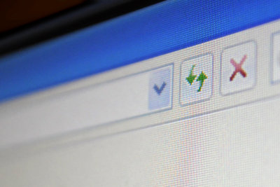 Browser-Einstellungen lassen sich personalisieren.