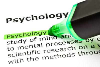 Freuds Psychoanalyse ist komplex.