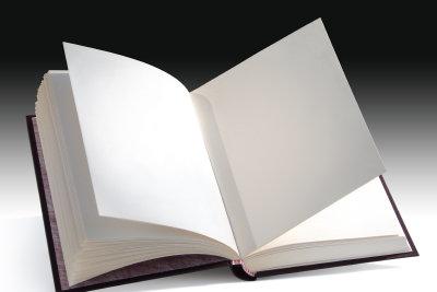 Ein gelungenes Gästebuch weckt Erinnerungen.