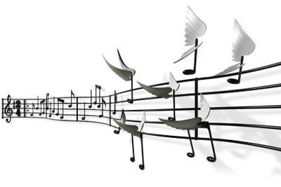 Musik zum Lernen