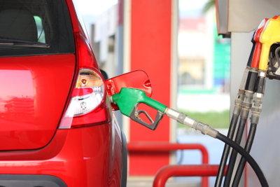 Diesel statt Benzin? Auto sofort abstellen!