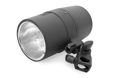 Leuchte mit Bewegungsmelder richtig installieren