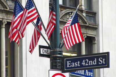 Eine unvergessliche Reise in die USA
