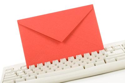 So stellen Sie den Newsletter ab.