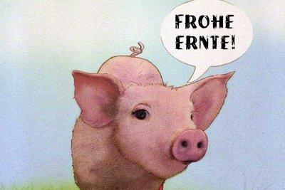 """Werden Sie zum """"Handy-Bauern""""."""